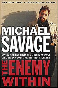 The Enemy Within Michael Savage.jpg