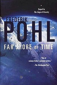 The Far Shore Of Time By Frederick Phol(cover).jpg