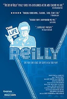 The Life of Reilly theatrical poster.jpg
