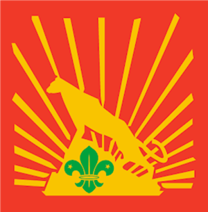 The Scout Association of Malawi - Image: The Scout Association of Malawi