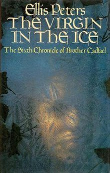 The Virgin in the Ice Cover.jpg