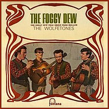 The Wolfe Tones - The Foggy Dew Record Cover.jpg