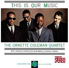 This Is Our Music (Ornette Coleman).jpg