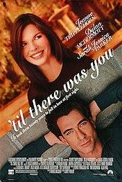 1997 American romantic drama film directed by Scott Winant