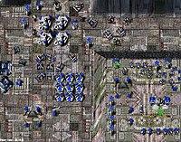 Total Annihilation - Wikipedia