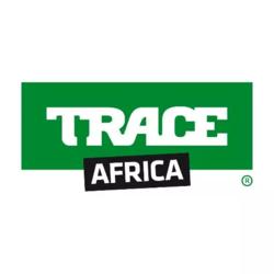 trace africa wikipedia