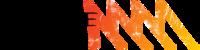 Triple M Melbourne logo.png