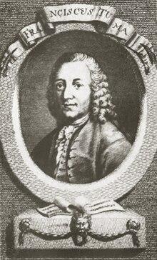 František Tůma