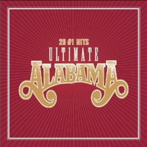 The Ultimate Alabama - Image: Ultimate Alabama