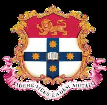 Герб Сиднейского университета.png