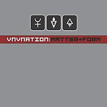 VNV Nation Matter-Form cover.jpg