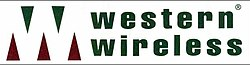 Western Wireless logo.jpg