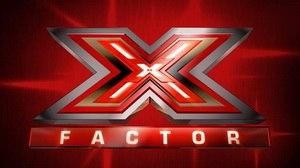 X Factor Adria - Image: X Factor Adria Facebook Logo