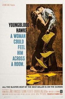 Youngblood Hawke (film).jpg