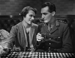 <i>French Leave</i> (1937 film) 1937 film by Norman Lee