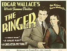 """La Ringer (1931 filmo).jpg"