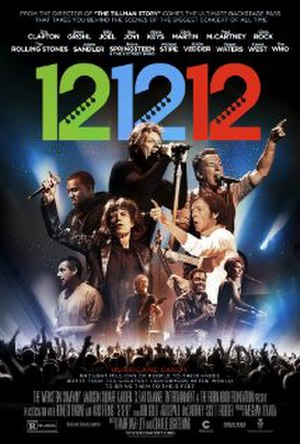 12-12-12 - Image: 12 12 12 film