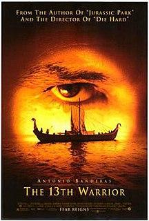 1999 film by John McTiernan