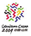 2009 National Games of China.png