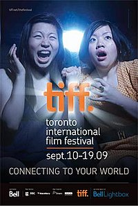 2009 Toronto International Film Festival poster.jpg