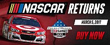 2017 Folds of Honor QuikTrip 500 logo.jpg