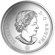 50-cent piece (Canadian coin) - Wikipedia