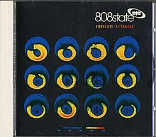 808State-Forecast-JP-CD-Case-A.jpg