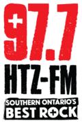 97.7 HTZ FM.png