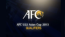 AFC U-22 Asian Cup Qualifiers Logo.png