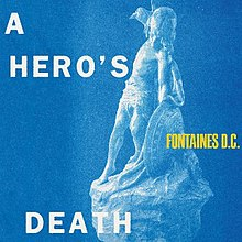 A Heros Death Fontaines DCjpg