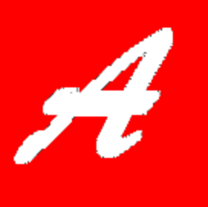 Águilas de Mexicali - Image: Aguilasinsignia