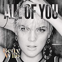 All of You by Betty Who.jpg