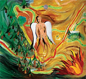 Tone (Jeff Ament album) - Image: Ament Tone