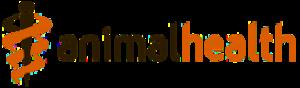 Animal Health - Animal Health Logo