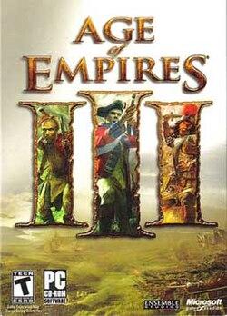 Age of empires 3 rar Skidrow password