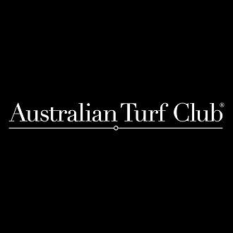 Australian Turf Club - Australian Turf Club logo