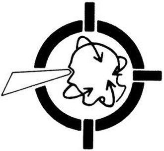 BYO Records - Image: BYO Records logo