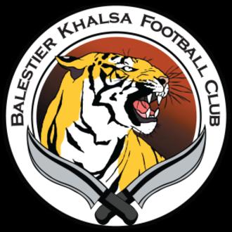 Balestier Khalsa FC - Image: Balestier Khalsa