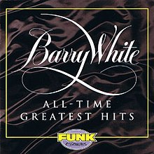 Barry White All-Time Greatests Hits.jpg