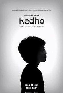 download filem munafik full movie 2016