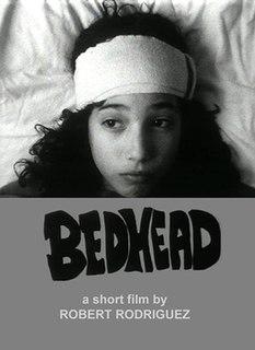 <i>Bedhead</i> (film) 1991 American film