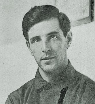 Union of Russian Workers - Peter Bianki, top leader of the Union of Russian Workers, was deported with Emma Goldman on the U.S.S. Buford in 1920.