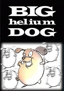 Big Helium Dog.jpg