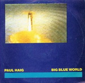 Big Blue World - Image: Bigblueworld