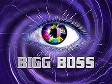 Bigg Boss Kannada (season 3) - Wikipedia