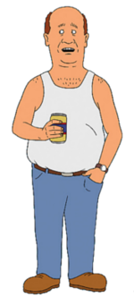 Bill Dauterive.png