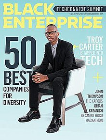 Black Enterprise May 2008.jpg