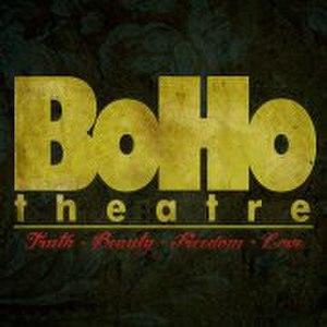 BoHo Theatre - Boho Theatre