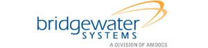 Bridgewater Systems - Image: Bridgewater Systems, A Division of Amdocs