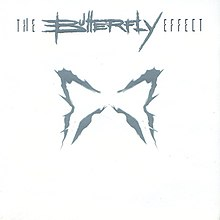 the butterfly effect ep wikipedia